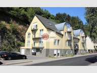 Apartment for rent 2 bedrooms in Clervaux - Ref. 6678507