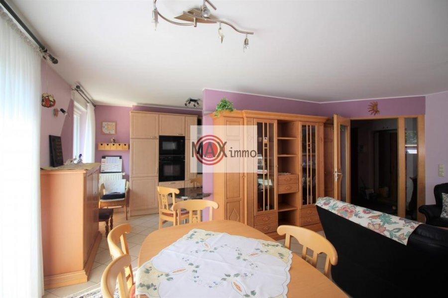 wohnung mieten 2 schlafzimmer 72.1 m² clervaux foto 3