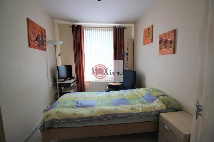 wohnung mieten 2 schlafzimmer 72.1 m² clervaux foto 7
