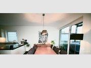 Appartement à vendre 2 Chambres à Luxembourg-Hamm - Réf. 6682603