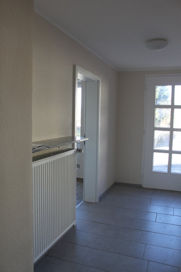 detached house for buy 7 rooms 190 m² arzfeld photo 4
