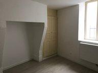 Appartement à louer F3 à Blâmont - Réf. 6363371