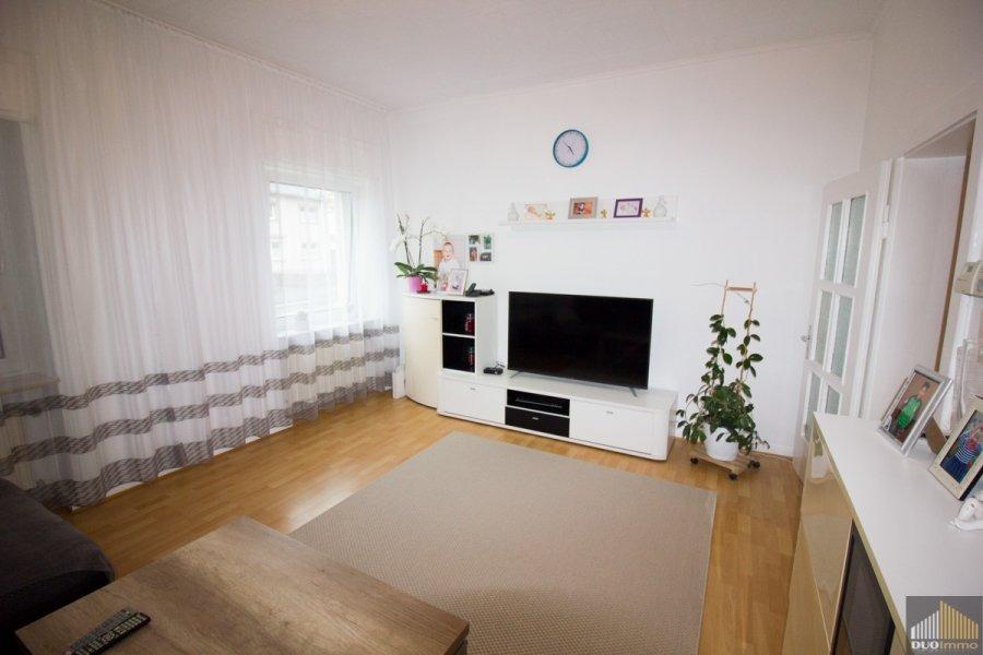 wohnung mieten 3 zimmer 84 m² bitburg foto 1