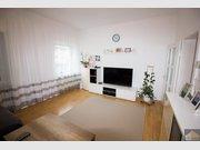 Wohnung zur Miete 3 Zimmer in Bitburg - Ref. 6559979