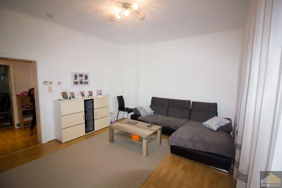 wohnung mieten 3 zimmer 84 m² bitburg foto 2