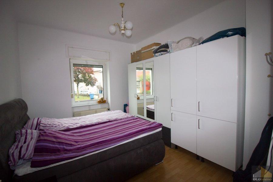 wohnung mieten 3 zimmer 84 m² bitburg foto 5