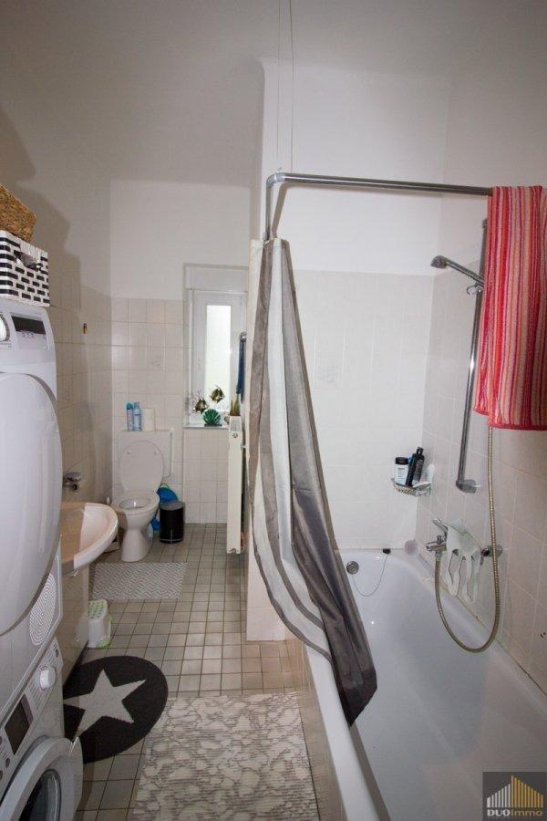 wohnung mieten 3 zimmer 84 m² bitburg foto 7