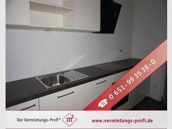 Wohnung zur Miete 2 Zimmer in Trier - Ref. 6625515