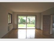 Maison à vendre F9 à Toul - Réf. 5122283