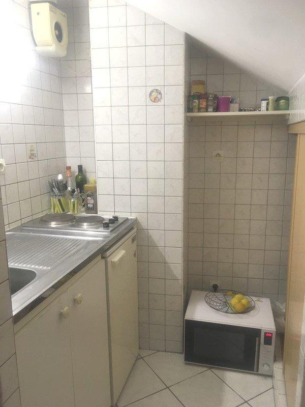 Appartement louer thionville 35 m 360 immoregion - Appartement meuble thionville ...