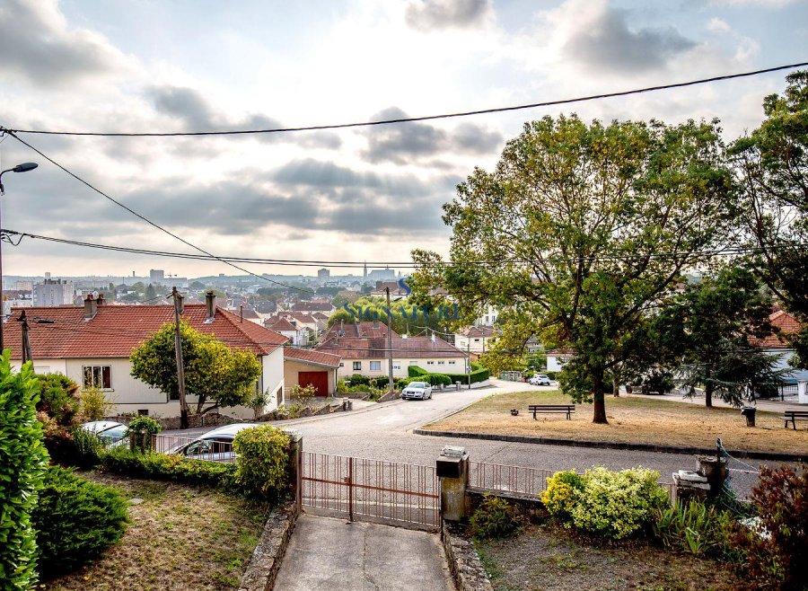 acheter maison 5 pièces 110 m² metz photo 2