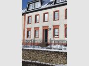 Wohnung zur Miete 7 Zimmer in Karlshausen - Ref. 5069035