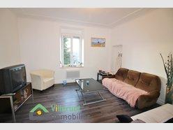 Maison à vendre F4 à Villerupt - Réf. 6248683