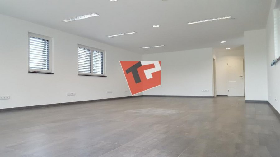 office for buy 0 bedroom 101.95 m² weiswampach photo 3