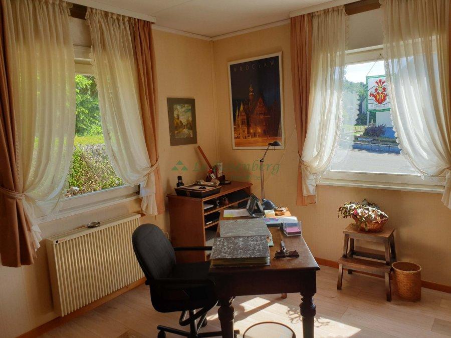 Maison à vendre F6 à Sondersdorf