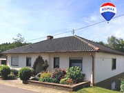 Maison à vendre à Merzig - Réf. 6994155