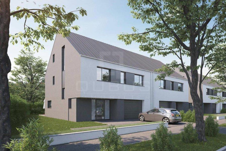 acheter maison 5 chambres 220 m² schouweiler photo 2