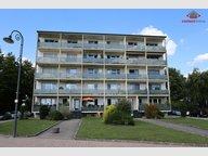Appartement à louer 2 Chambres à Bertrange - Réf. 6809835