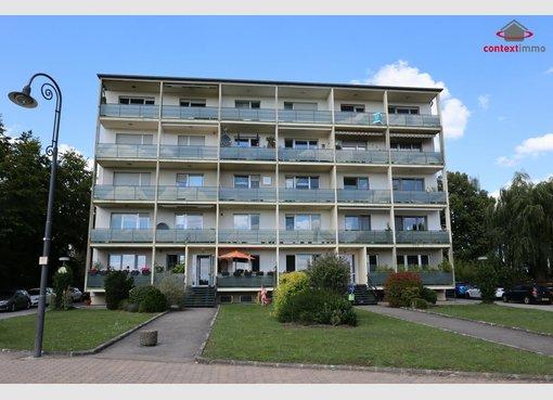 Appartement à louer 2 Chambres à Bertrange (LU) - Réf. 6809835