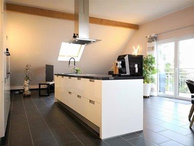 Appartement à vendre 3 Chambres à Niederkorn - Réf. 6154475