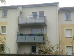 Appartement à vendre F3 à Toul - Réf. 4856299