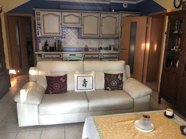 acheter appartement 3 pièces 60 m² hussigny-godbrange photo 1