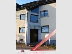 Wohnung zum Kauf 2 Zimmer in Trier - Ref. 5188075