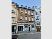 Appartement à vendre 2 Chambres à Differdange - Réf. 6109675