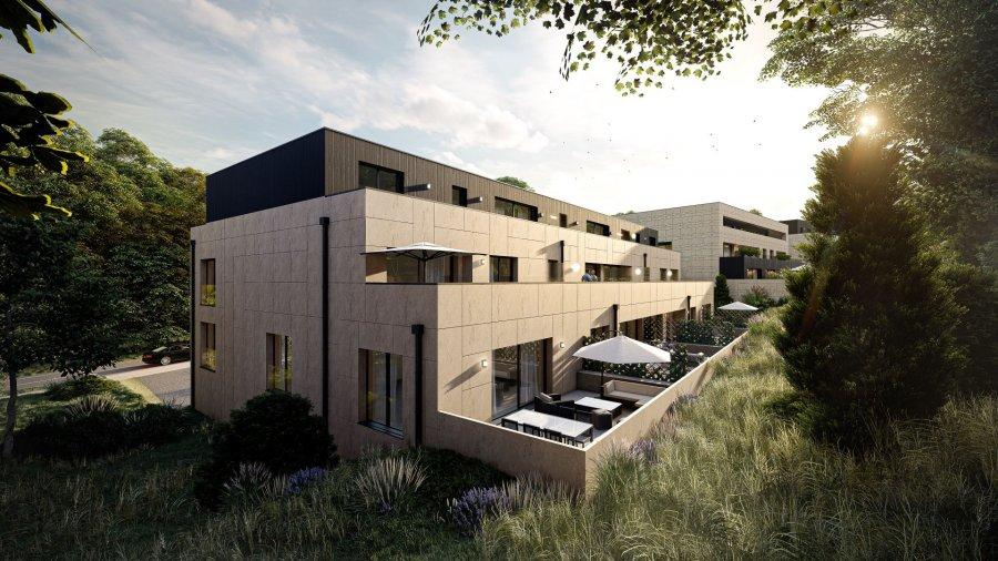 acheter résidence 0 chambre 48.67 à 121.19 m² bridel photo 3