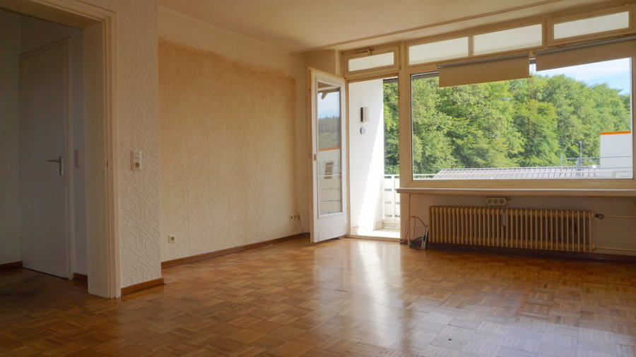 apartment for buy 4 rooms 70 m² saarburg photo 1