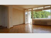 Apartment for sale 4 rooms in Saarburg - Ref. 6453739