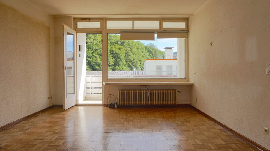 apartment for buy 4 rooms 70 m² saarburg photo 2