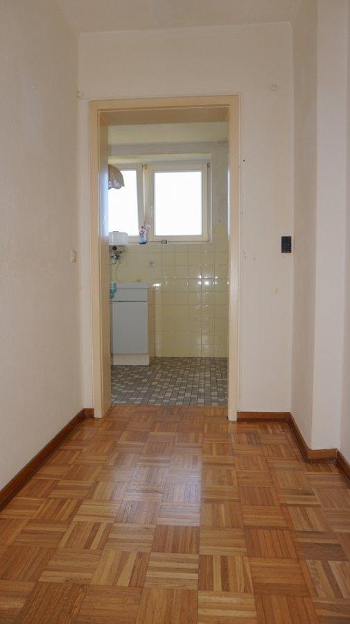 acheter appartement 4 pièces 70 m² saarburg photo 5