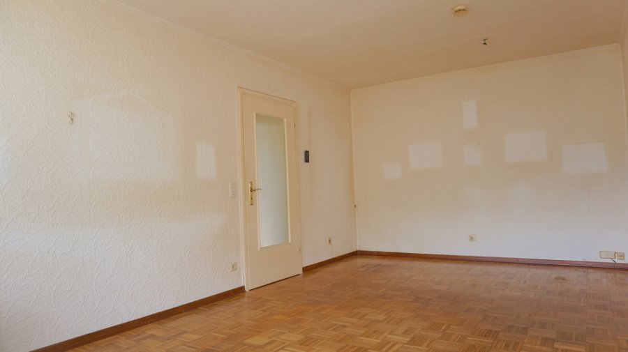 apartment for buy 4 rooms 70 m² saarburg photo 3