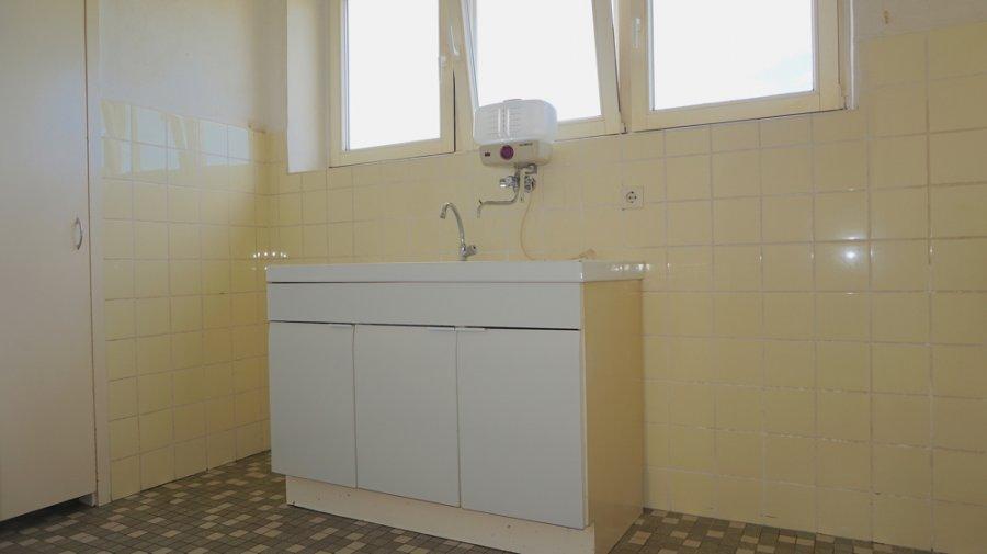 acheter appartement 4 pièces 70 m² saarburg photo 6