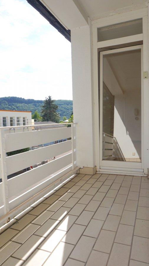 acheter appartement 4 pièces 70 m² saarburg photo 4