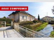 Villa for sale 3 bedrooms in Echternach - Ref. 6715883