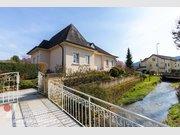 Villa zum Kauf 3 Zimmer in Echternach - Ref. 6715883