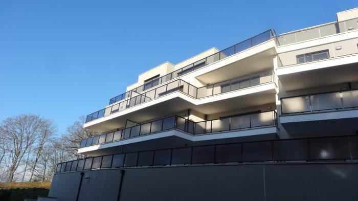 acheter appartement 4 pièces 125 m² saint-julien-lès-metz photo 1