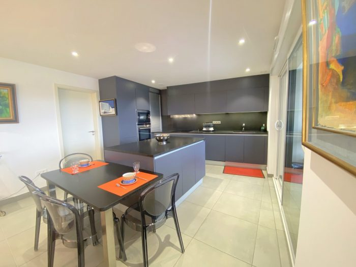 acheter appartement 4 pièces 125 m² saint-julien-lès-metz photo 2