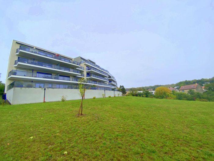 acheter appartement 4 pièces 125 m² saint-julien-lès-metz photo 5