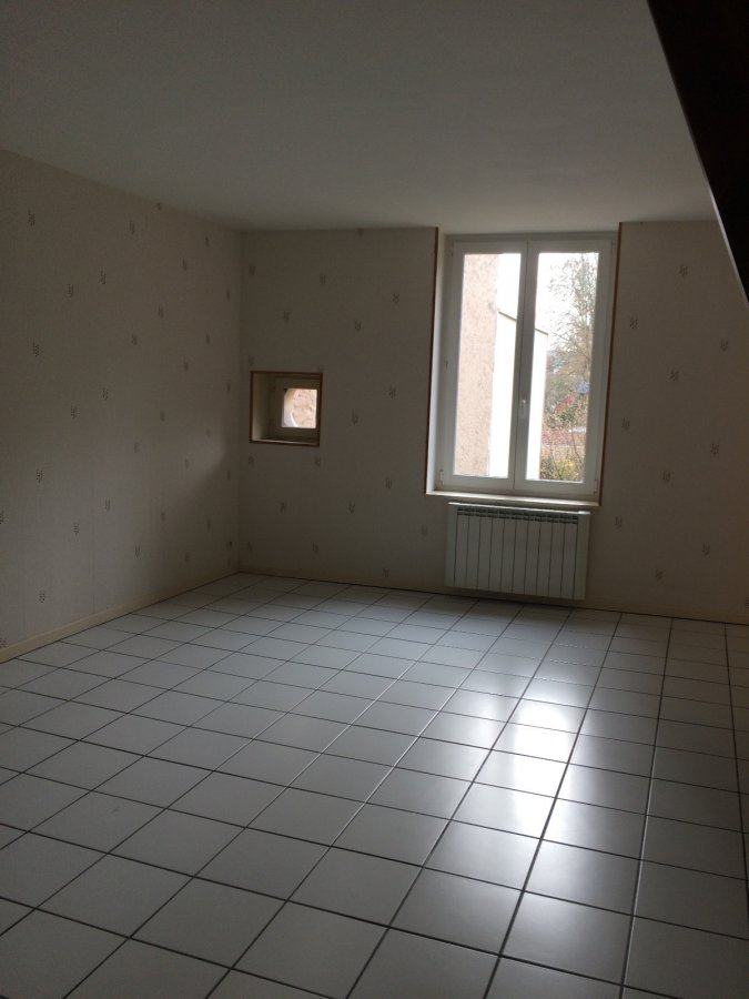 apartment for rent 3 rooms 69 m² nancy photo 3
