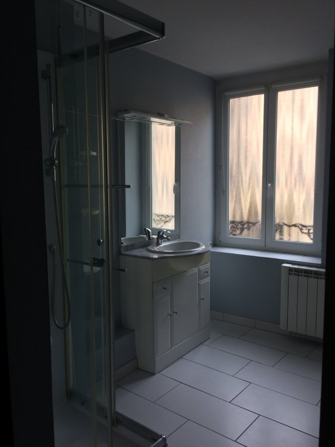 apartment for rent 3 rooms 69 m² nancy photo 4
