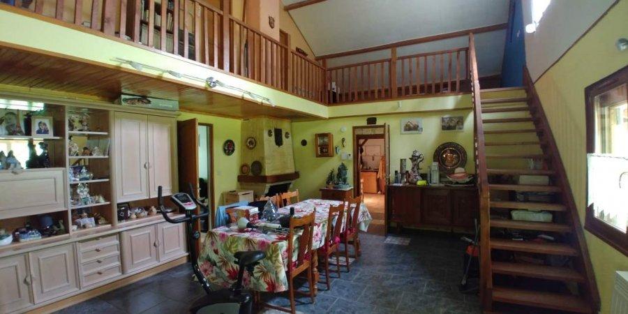 acheter maison 7 pièces 1 m² chauvency-saint-hubert photo 4