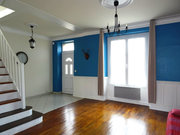 Maison à vendre F8 à Chemillé - Réf. 5147115