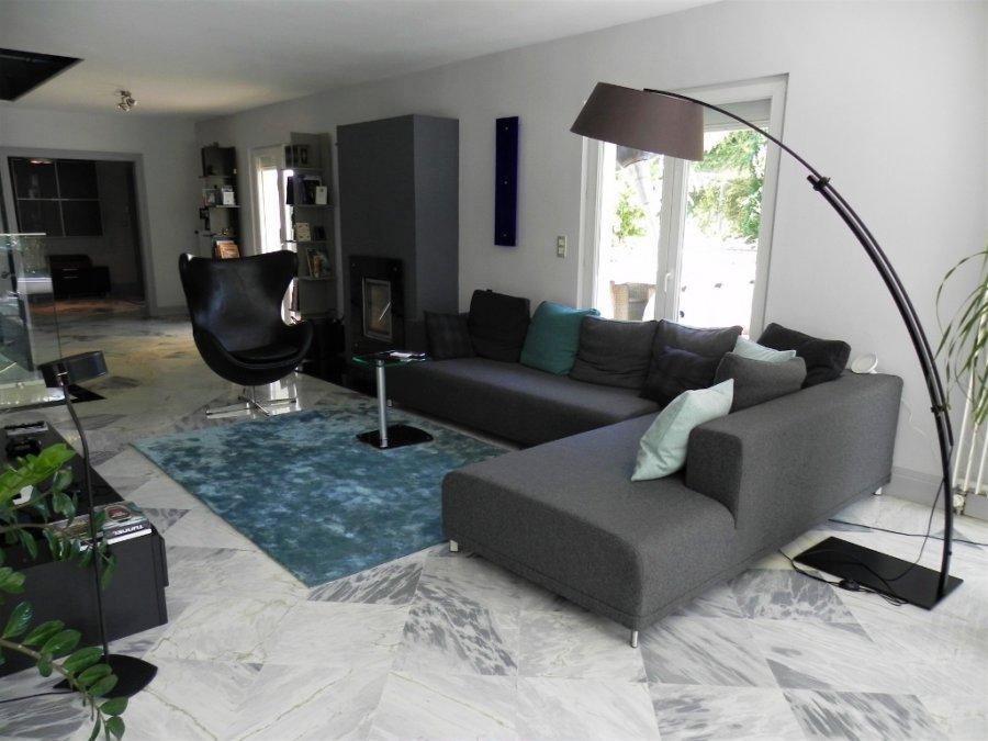 acheter maison 8 pièces 300 m² hettange-grande photo 4