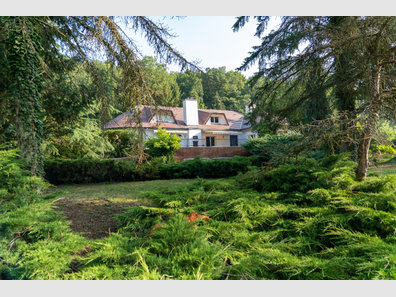 Maison à vendre F8 à Hettange-Grande - Réf. 6531563