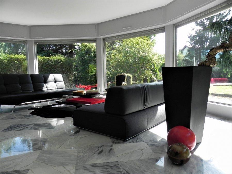 acheter maison 8 pièces 300 m² hettange-grande photo 5
