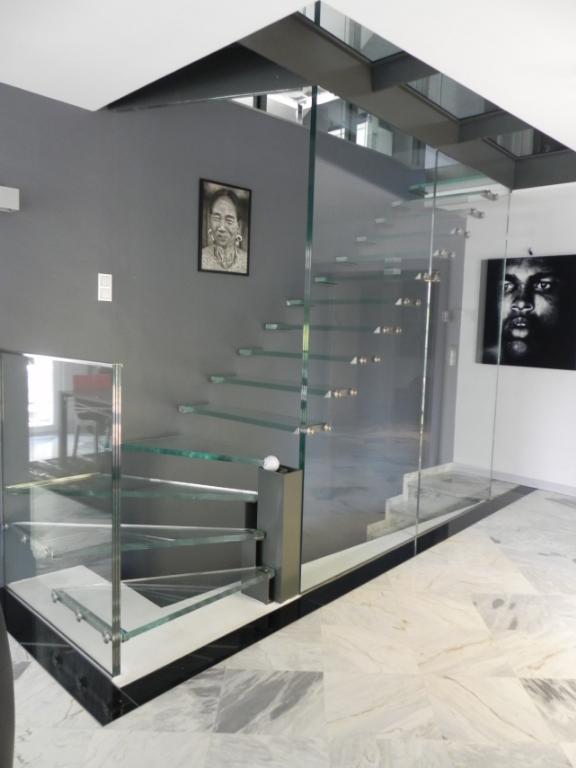 acheter maison 8 pièces 300 m² hettange-grande photo 7