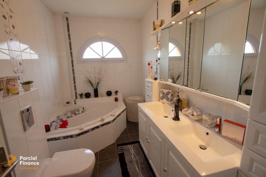 acheter maison 12 pièces 150 m² audun-le-tiche photo 4